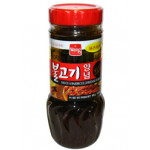 韩国牛肉烤肉酱 480g / Wang Korean Beef BBQ Sauce 480g