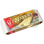 Garden Cappuccino Flavour Wafers 200g 嘉顿威化饼