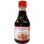 照燒汁 200ml / Zheng He Yi Teriyaki Sauce 200ml