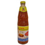 鸡用甜辣酱 750ml / Pantainorasingh Sweet Chilli Sauce For Chicken 730ml