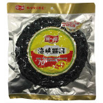 海峡紫菜 70g / Ayibo Dried Seaweed Cake With Seasoning 70g