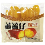 美味棧番薯仔 260g / Yummy House Dried Sweet Potato 260g