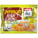 印尼风味炒米粉料 120g / Adabi Fried Rice Vermicelli Paste 120gr