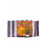 MP Jackfruit Chips 200g