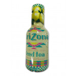 亚利桑那 柠檬冰茶 500ml / Arizona Lemon Ice Tea 500ml