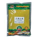 Gordon Label Yellow Millet 300g