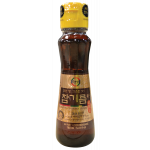 韓国纯麻油 160ml / Surasang Sesame Oil 160ml