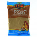 桂皮粉 100g / TRS Cinnamon Powder 100g