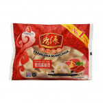 香源猪肉麻辣烫速冻水饺 410g / Fresh Asia Hot & Spicy Pork Dumpling 410g