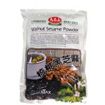 芝麻核桃粉 300g / Greenmax Walnut Sesame Powder 300g