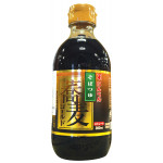 荞麦面汁 300毫升 / Ninben Soba Tsuyu Straight Soup Base 300ml