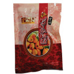 美味棧川贝枇杷糖 30g / Yummy House Loquat Throat Candy 30g