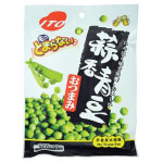 蒜香青豆 90g / ITO Garlic Green Beans 90g