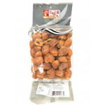 美味棧龙眼干 200g / Yummy House Dried Longan Meat 200 g