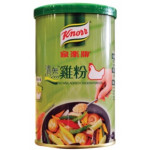 家乐牌天然鸡精 273g / Knorr Chicken Powder No MSG 273g