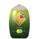 柠檬椰子水 Pearl Royal Coconut water with Lemon 310ml