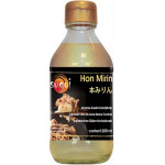 Sugoi 味霖 200ml / Sugoi Hon Mirin 200ml