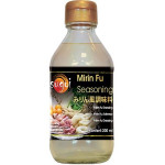 味霖风调味料 200ml / Itadakimasu Mirin Fu Seasoning 200ml