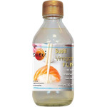 寿司醋 200ml / Sugoi Sushi Vinegar 200ml