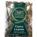 咖喱叶 20g / Heera Curry Leaves 20g