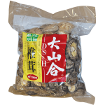 大山合 干冬菇 500克 / Mountains Dried Mushroom A-Grade 500g