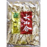 大山合菇片 100g / Mountains Dried Mushroom Slice 100g