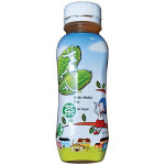 Ruhn Chan Bitter Melon Tea 330ml