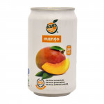 芒果味果汁 330ml / I'am Superjuice Mango Drink 330ml