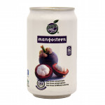 山竹味果汁 330ml / I'am Superjuice Mangosteen 330ml