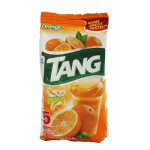 即冲橙子饮料 175g / Tang Instsant Drink Mix Orange 175g