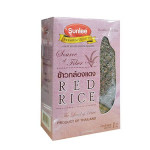 Sunlee Red Rice 1kg