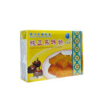 Pan Tang Pure Water Chestnut Flour 250g 伴塘纯正马蹄粉