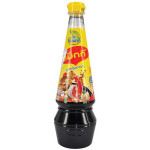 Maggi Seasoning Sauce 700ml