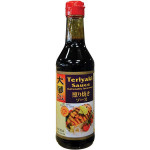 Tai Hua Teriyaki Sauce 305ml 大华照烧汁