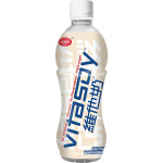 Vita Regular Soya Drink 480ml