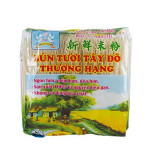 Double Dove Rice Vermicelli Bun Tuoi Tay Do 900g