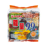 Pei Tien Energy 99 Sticks Pumpkin Flavour 180g