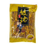 Furui Dried Lily Flower 200g / 馥瑞金针