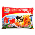 柳全经典螺蛳粉 268克 / Liu Quan Rice Noodles (Bag) 268g