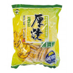 旺旺 海苔厚烧 350克 / Want Want Seaweed Rice Cracker 350g