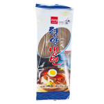Wang Korean Style Noodle with Buckwheat 283g