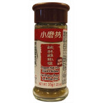 小磨坊 咸酥鸡椒盐 35g / Tomax Pepper Salt for Fried Chicken 35g