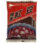 Yi Feng Red Bean 350g