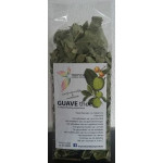 Tropical Caribbean Guave Thee 20g