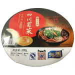 与美牌 香辣冒菜方便火锅(盒装) / Yumei Instant Hotpot with Spicy Vegetable (with sugar and sweetener) 288g