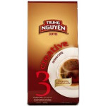 Trung Nguyen Creative 3 Filter Coffee TN 250g