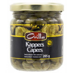Orilla Kappers 205g