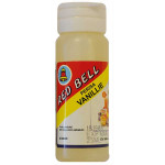 Red Bell Vanilla Pasta 55ml