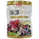 sukina 海草沙拉 20g / Sukina VEGAN Algue Mix 20g