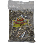 Sunflower Seeds Roasted and Salted 200g